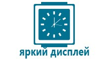 Часы wonlex smart watch с gps q50